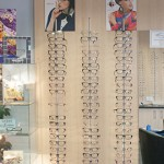 Family Eyecare Practice