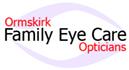Family Eyecare Ormskirk